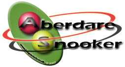Welcome to ABERDARE VALLEY SNOOKER LEAGUE Statistics
